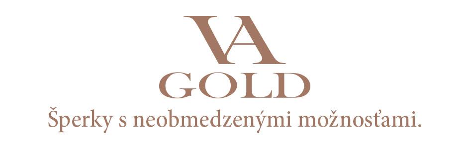 VA Gold